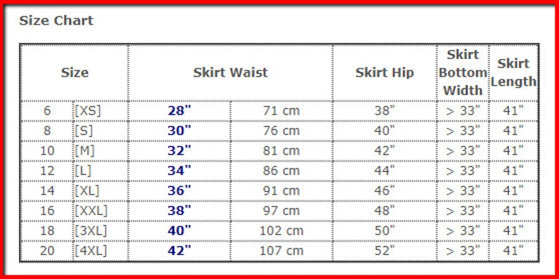 af415998ff 41 Long Dark Wash Denim Mermaid Skirt Women Skirts | Etsy