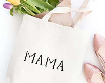 9ea274fa7761 Canvas grocery bag | Etsy