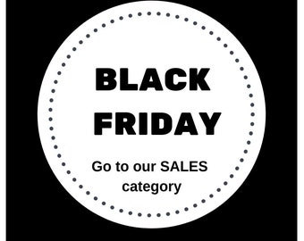 Black friday sales in November, jewelry discounts offers and deals , cyber week sales
