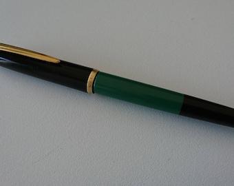 Vintage Pelikan MK 10 fountain pen
