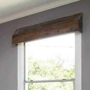 Sunburst Window Frame Semi Circle Etsy
