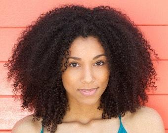 Hair loss break Oil Longer Hair Shiny healthy looking organic Vegan Dandruff Flaky Scalp