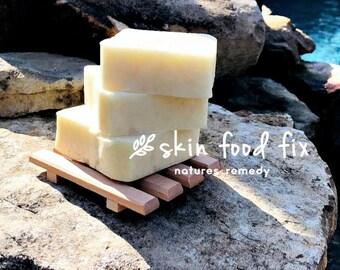Yeast Fungus Malassezia Skin,  Sulfur Soap Sulphur Soap