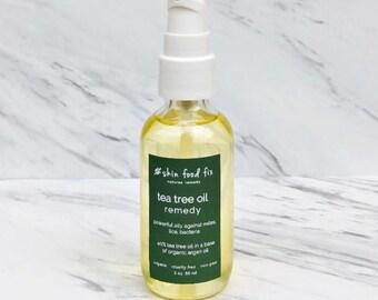 Tea Tree Oil Scabies, Sulfur Cream Mites Scabies,Tea Tree kills skin mites