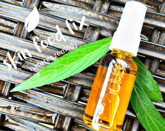 Psoriasis Soap Black Cumin Seed, Tamanu Oil Calendula Oil Natural Psoriasis Treatment, Wash for very dry skin Eczema Oatmeal 2 piece set