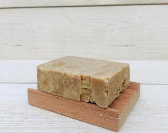 Apple Cider Vinegar Soap Vegan, Shampoo bar Apple Cider Vinegar, head to toe  apple cider acv soap for acne  pH Wash itchy dry skin