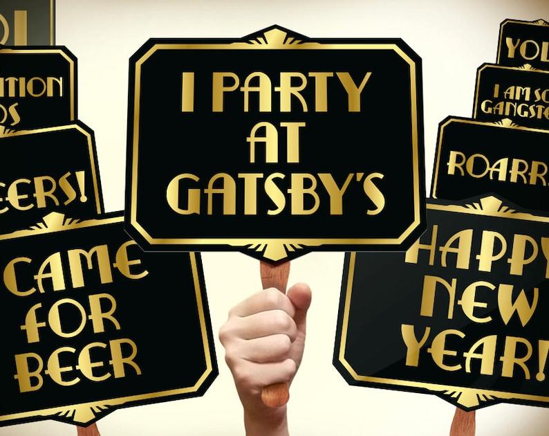 Great Gatsby Pdf