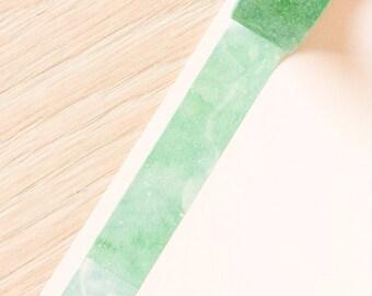 Cute washi tape - galaxy #32 | Cute Stationery