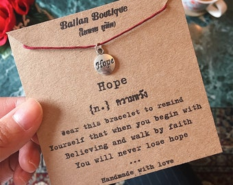 meaningful gifts etsy