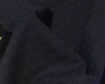 black cap toe shoes Blue Fringe Bag ShopStyle