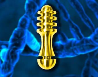 Dhjedi Master Key  <<<<<   High demand Limited  !       >>>>>>>>>Jewelery, bracelet,wellness