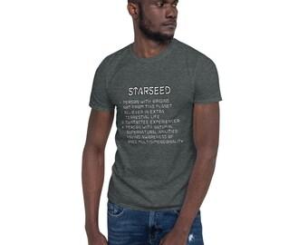 Starseed wiki ;)