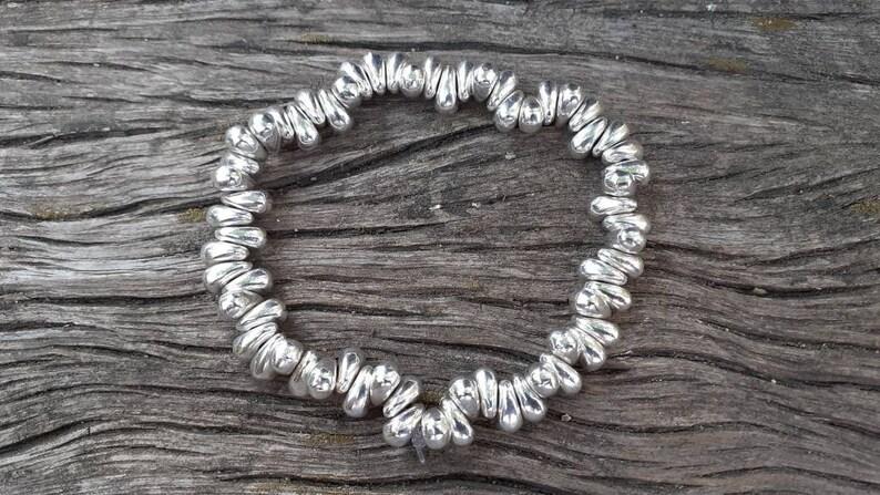 Women jewelry bracelets for women silver bracelet Uno de 50 style sundance style bracelet