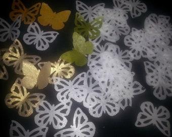 Edible Lace Art