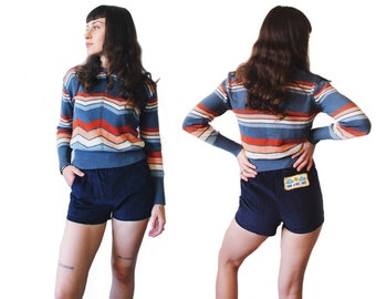 """Vintage deadstock levis corduroy shorts - 24""""/25"""" W"""