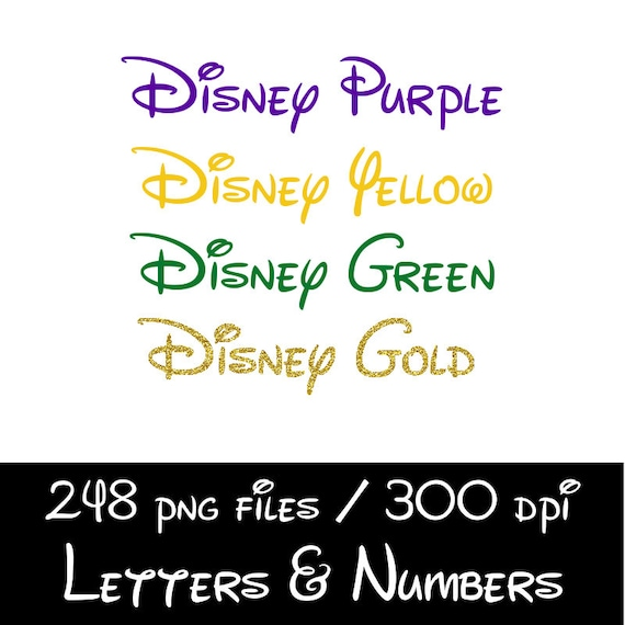 graphic relating to Disney Letters Printable named 5 Disney Alphabet Clipart Printable Disney Letters Figures within Red Yellow Eco-friendly Gold Sbooking Invites Picture Fast Obtain