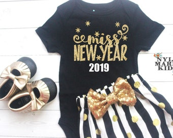 27be6723e New years eve baby