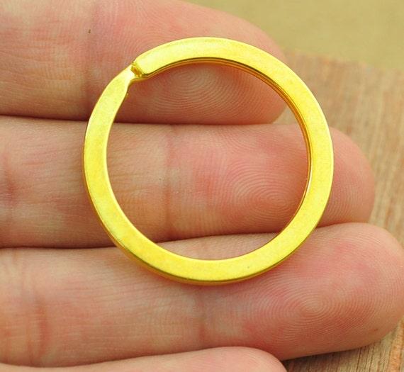 Cintura lucido per i bambini Fiori Fibbia Gancio e anello D-Ring Cintura regalo fatto a mano