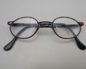 fd7c3bd23d Skaga Sweden glasses