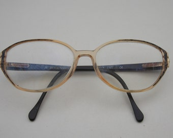 002c092d65 Rodenstock glasses