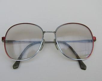 a115771b97 Retro eyeglasses