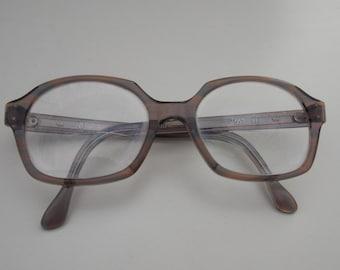 f9056243e2 Vintage METZLER Eyewear