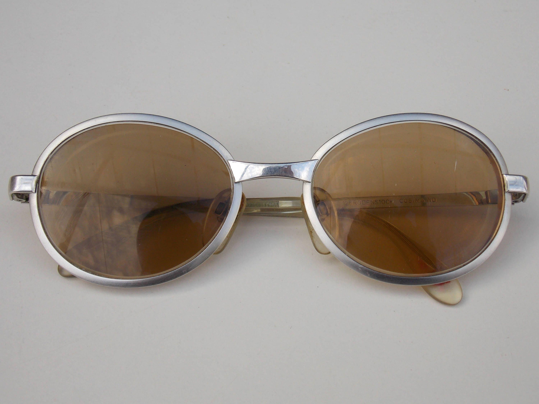 Cosima Rodenstock Sonnenbrillen kleine Sonnenbrille