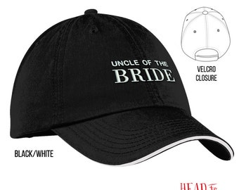 Uncle Of The Bride, Bride Uncle, Bride Uncle Gift, Bride Uncle, Uncle Of Bride Gift, Uncle Of The Bride, Bride Uncle Gift, Wedding Hats