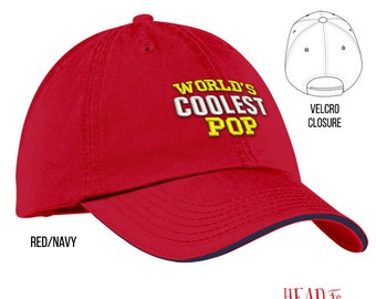 Cool Pop, Pop Gift, Pop Hat, Pop To Be, Pop Birthday, Birthday Gift For Pop, Best Pop, Awesome Pop