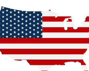 States clipart american flag states united states of etsy america patriotic map usa map clipart america map print united states clip art usa map flag clipart clip art usa america map print publicscrutiny Image collections