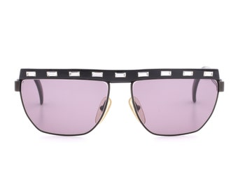 Paloma Picasso 3706 90 vintage sunglasses