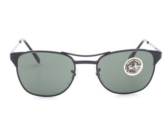d6ffcb4bf5 Popular items for vintage ray ban