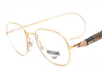d5f92765cc1 Moschino by Persol M17