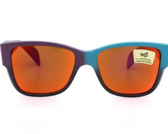 bc086ef216f86 Persol Ratti Sport 40224 02 vintage sport sunglasses made in Italy 90 s