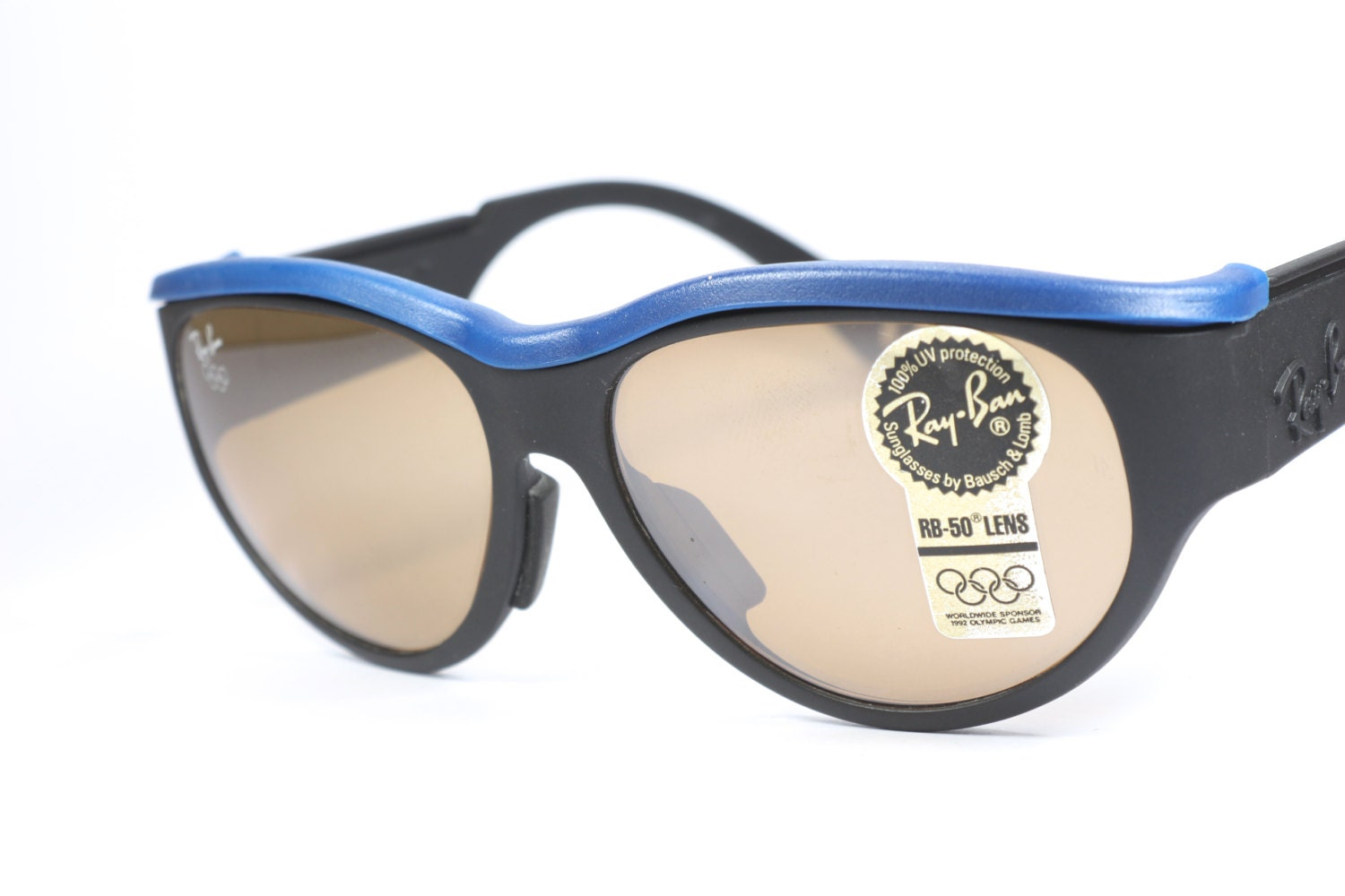 20bbe951dc Ray Ban Anteojos Chile « One More Soul