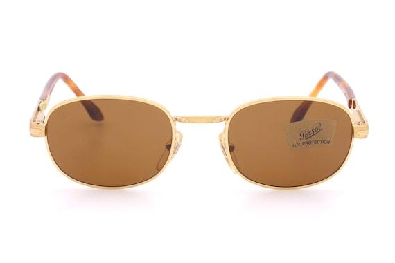 88db7955790 Persol Ratti Scape vintage sunglasses made in Italy 80 s