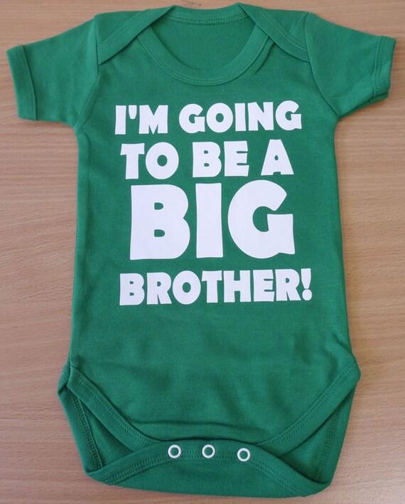Personalizado tía su nombre Lil /'Hombre Bebé Chaleco Bodysuit Chaleco Babero