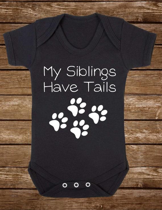 Taurus Star Sign Funny Babygrow Baby vest Bodysuit Gift Baby Shower Christening
