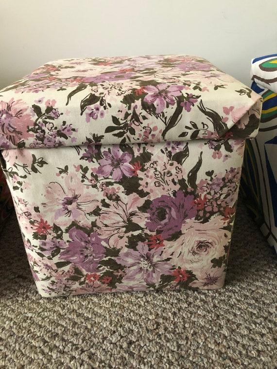Tremendous 15X15X15 Ottoman Storage Ottomam Storage Cube Gmtry Best Dining Table And Chair Ideas Images Gmtryco