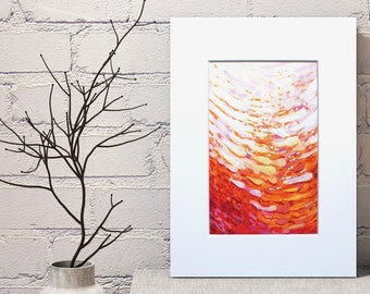 "Limited Edition Giclee Print | ""Within or Without"""
