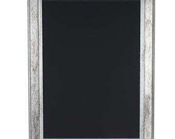 A3 Moulded Framed Chalkboard