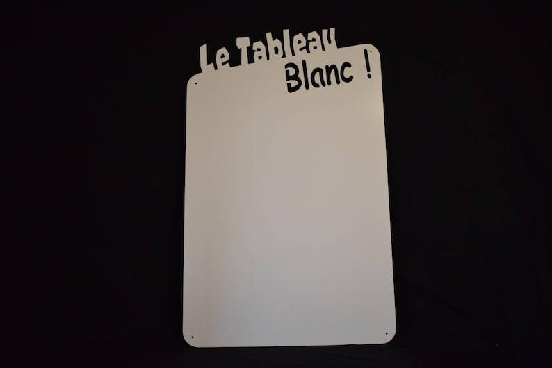 White Board dry erase marker image 0
