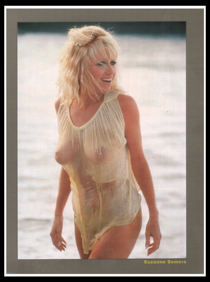 suzanne-somers-fake-pics