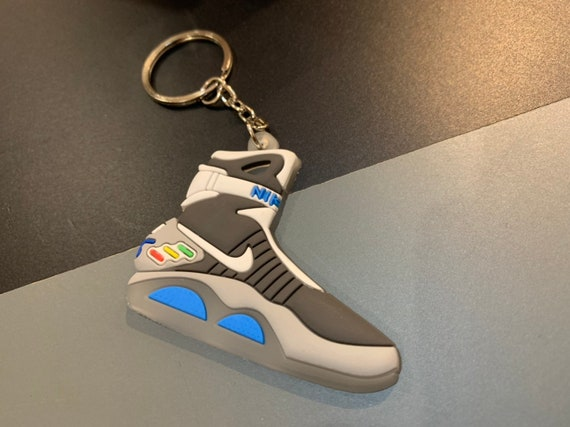 back for the future nike air mag 2015