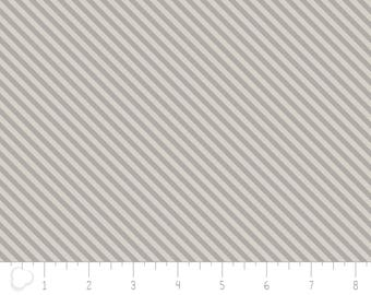 Diagonal, gray, Camelot Fabrics, multiple quantity cut in one piece, 100% Cotton