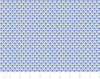 Rose Quartz & Serenity, 4142103, col 03, Camelot Fabrics, multiple quantity cut in one piece, 100% Cotton, (Reg 2.99-17.99)