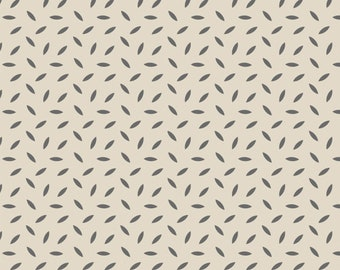 Etched, grey, Cusco, 21181602, Camelot Fabrics, 100% Cotton