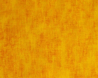 Yellow, Row by Row, Timeless Treasures, cotton quilt, cotton designer