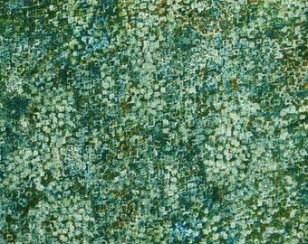 Urban Reflections, 22955, Northcott Studio, cotton, cotton quilt, cotton designer