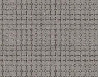 Taup, 66190102, col 02, Free Spirit, Camelot Fabrics, 100% Cotton